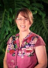 Mary Chris Rowe