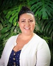 Cassandra Grable