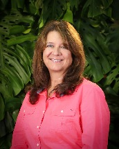 Vicki Miller