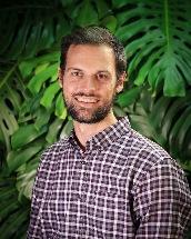 Jonathan Fant