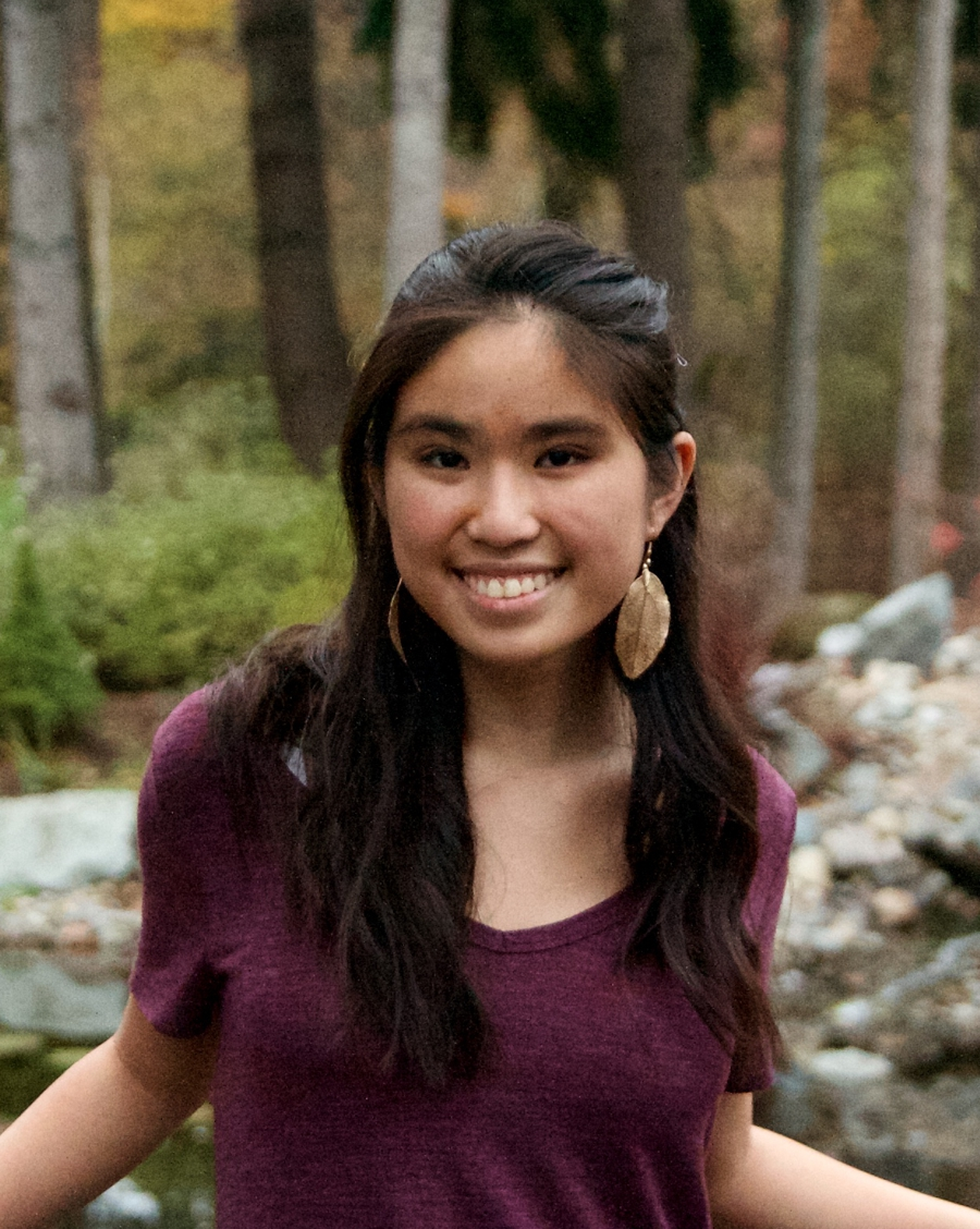Jennifer Kimura