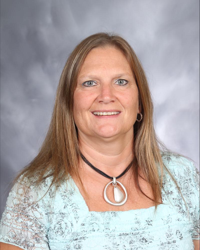 Bonnie Weidner
