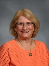 Diane Haskin
