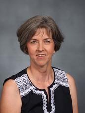 Cynthia Hodill