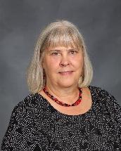 Diane Tollberg
