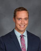 Matthew Dalgaard