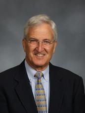 Paul Wrobbel