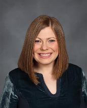 Kira Boerman