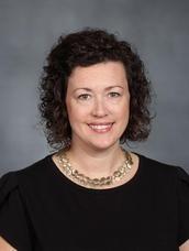 Jennifer Szlembarski