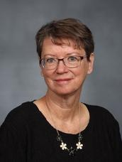 Diane Auld