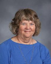 Linda Marsh