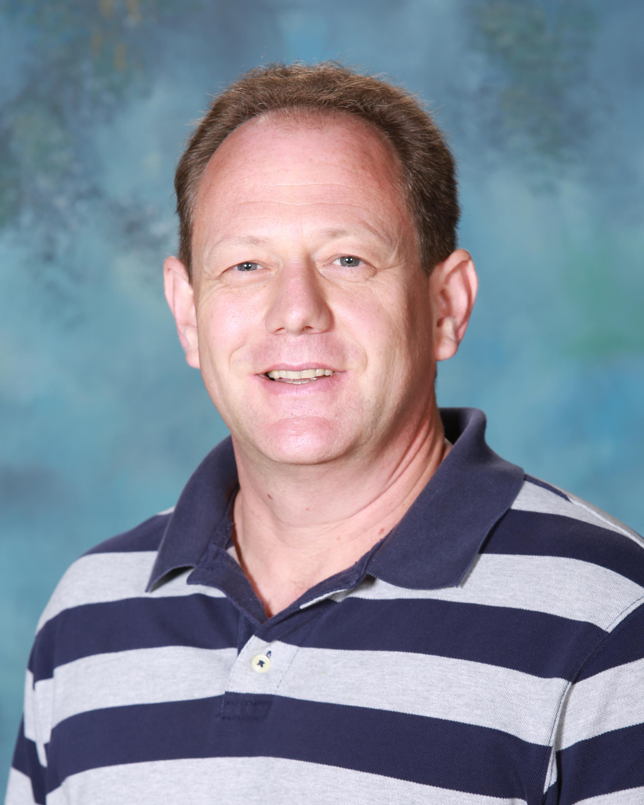 Craig Howe