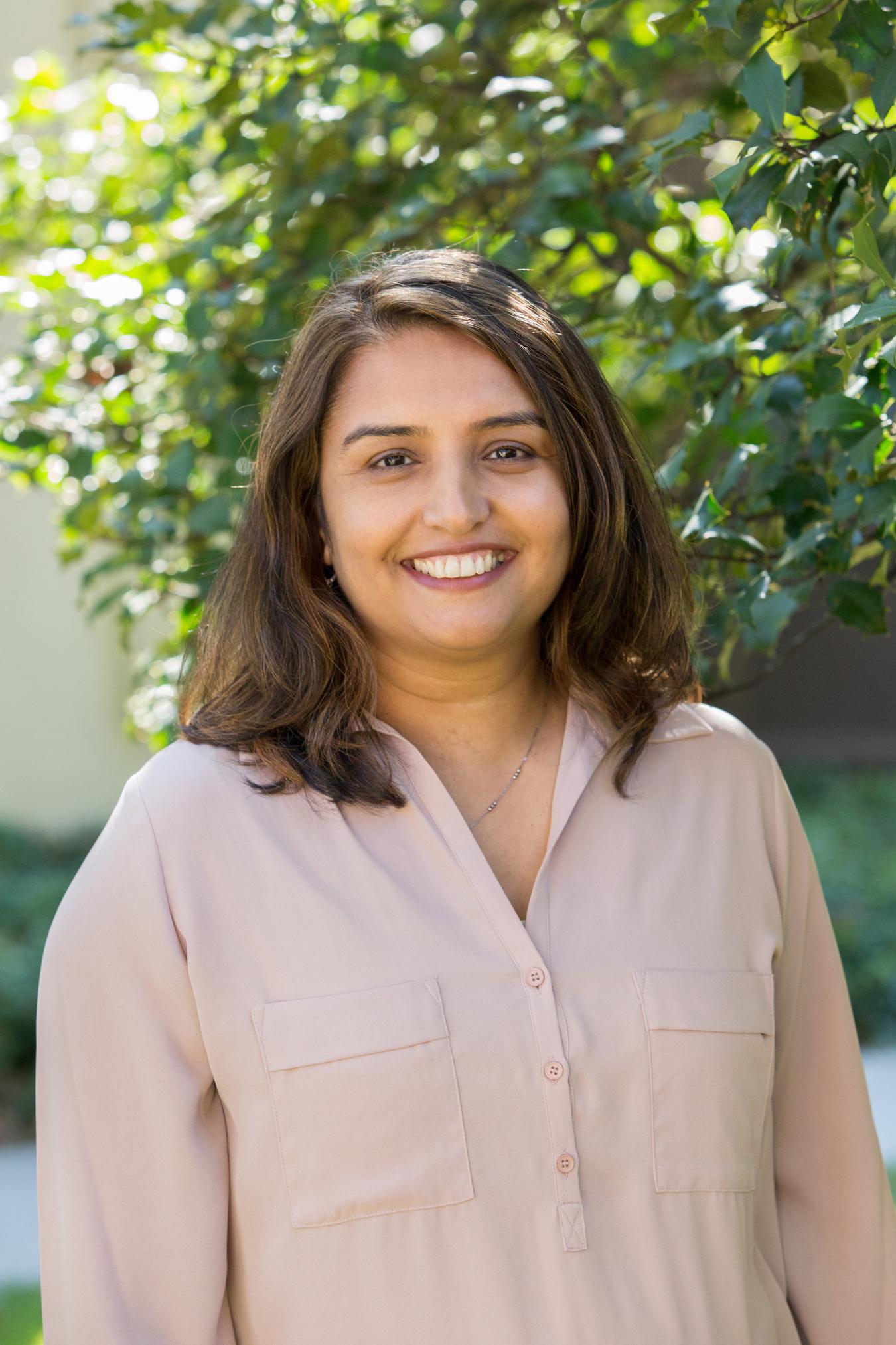 Photo for Patel, Reshma