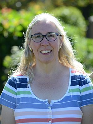 Elizabeth Goldstein