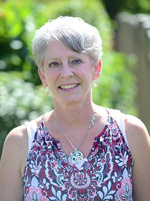 Elyse Kirkpatrick