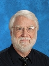 Jeffrey Hargett