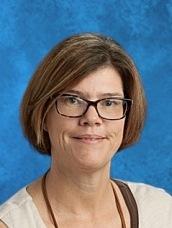 Lori Culpepper