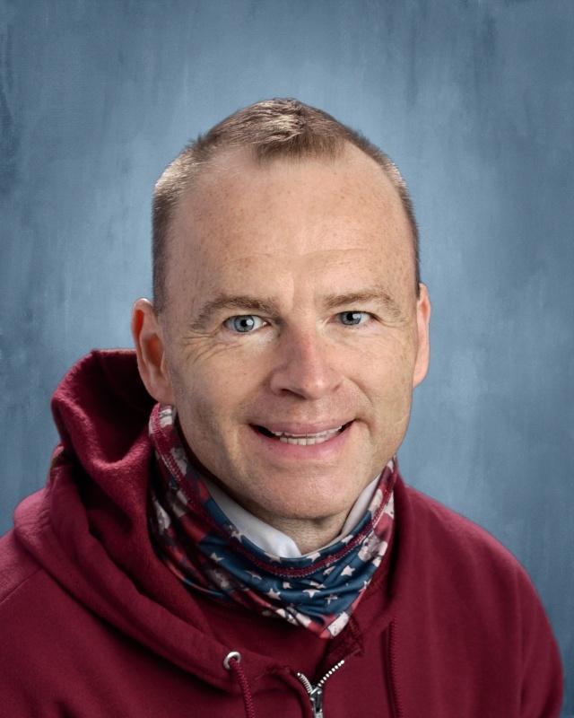 Michael Kukel