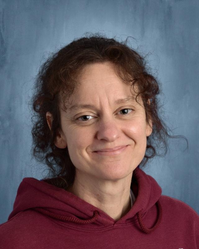 Renee Costello