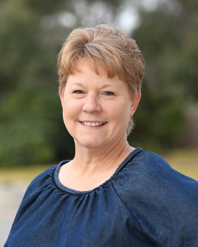 Lisa Arnim