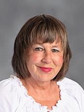 Maureen Taft