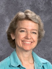 Lorie Hawkins