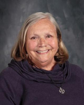 Carol Elsen