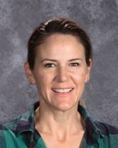 Jen Hover