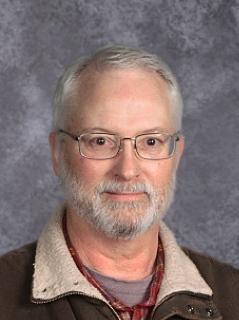 Brian Dierking