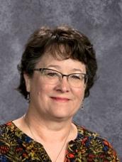 Carolyn Goldammer