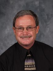 Jeff Norberg