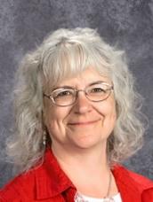 Janine Overland