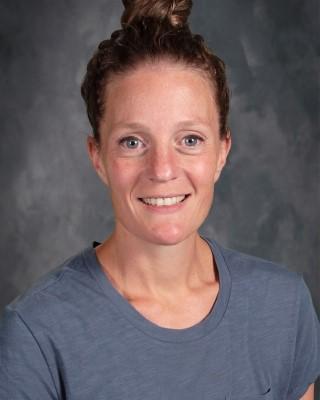 Molly Reimer