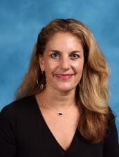 Kristi Ramirez
