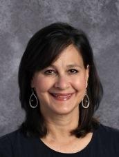 Cheryl W. Landry