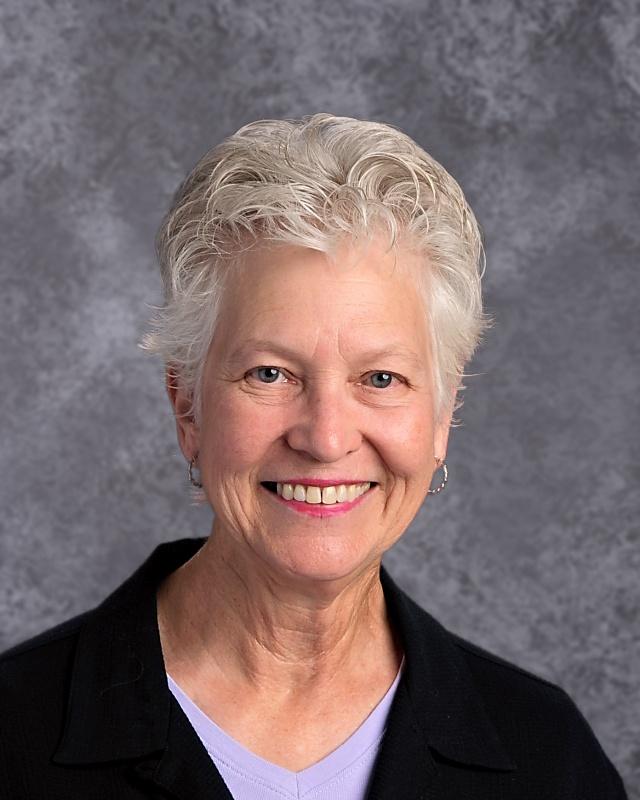 Lynette Green