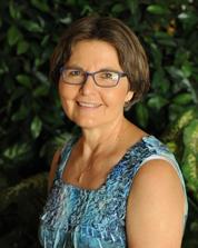Joanna Hentschel