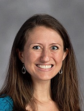 Stephanie Dubose