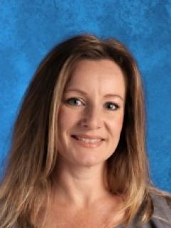 Stephanie Duncan