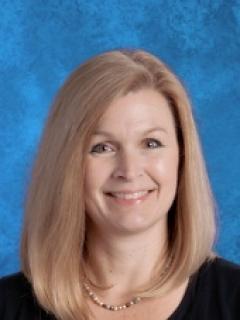 Margaret Eriksen