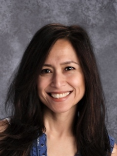 WCCA Preschool Director