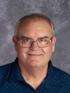 M. McClellan