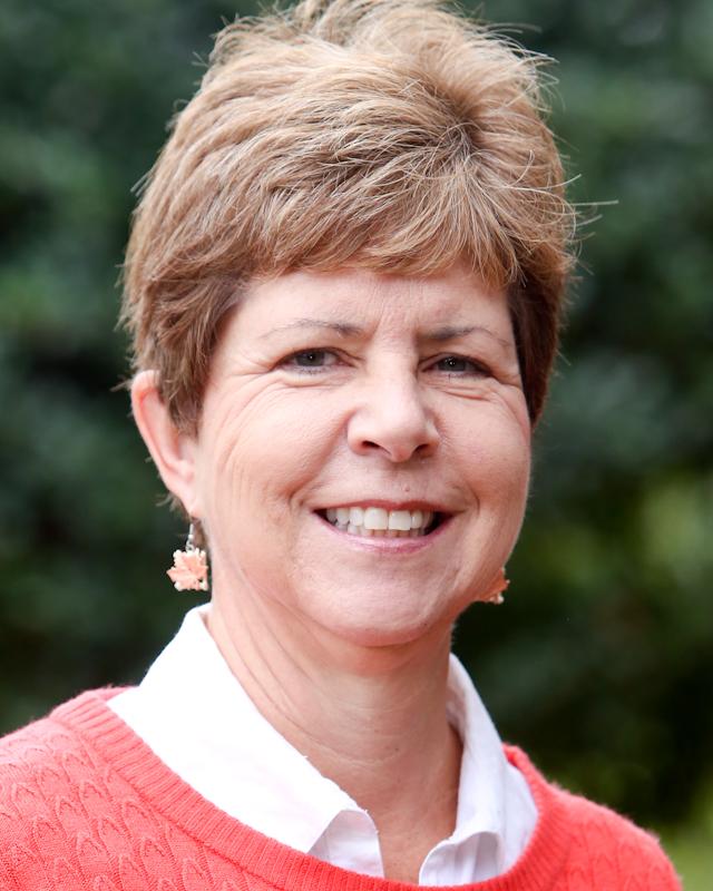 Charlene Plyler