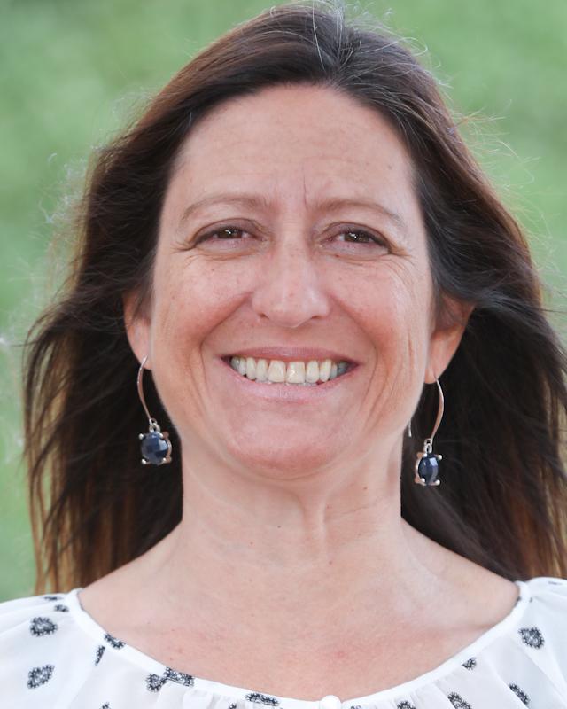 Donna Brook