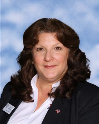 Photo for Brennan, Lori