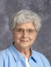 Susan Driggers