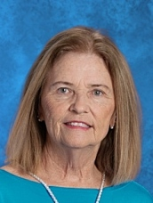 Becky Haley