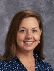 Cheryl Landstrom