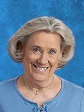 Mary Anne Erter