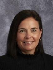Karen McCreight